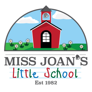 Miss Joan's Little School