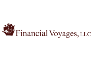 Financial Voyages