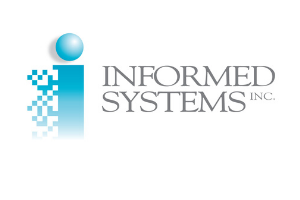 Informed Systems Inc