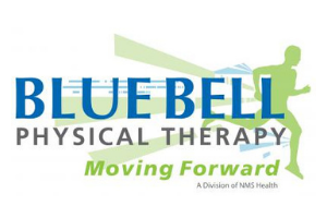 Blue Bell Physical Therapy